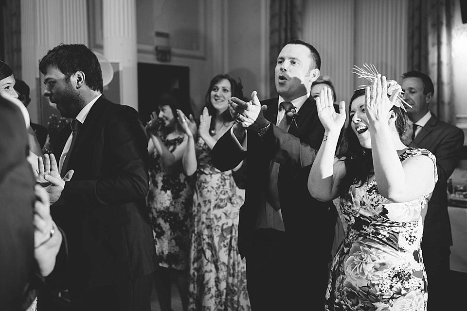 Gay_Wedding_Photography_Derby-174