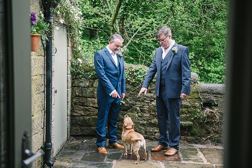 Gay_Wedding_Photography_Derby-18