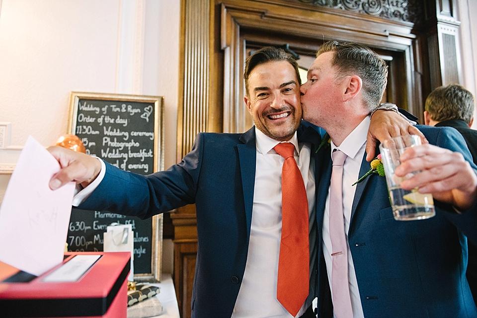 Gay_Wedding_Photography_Derby-180