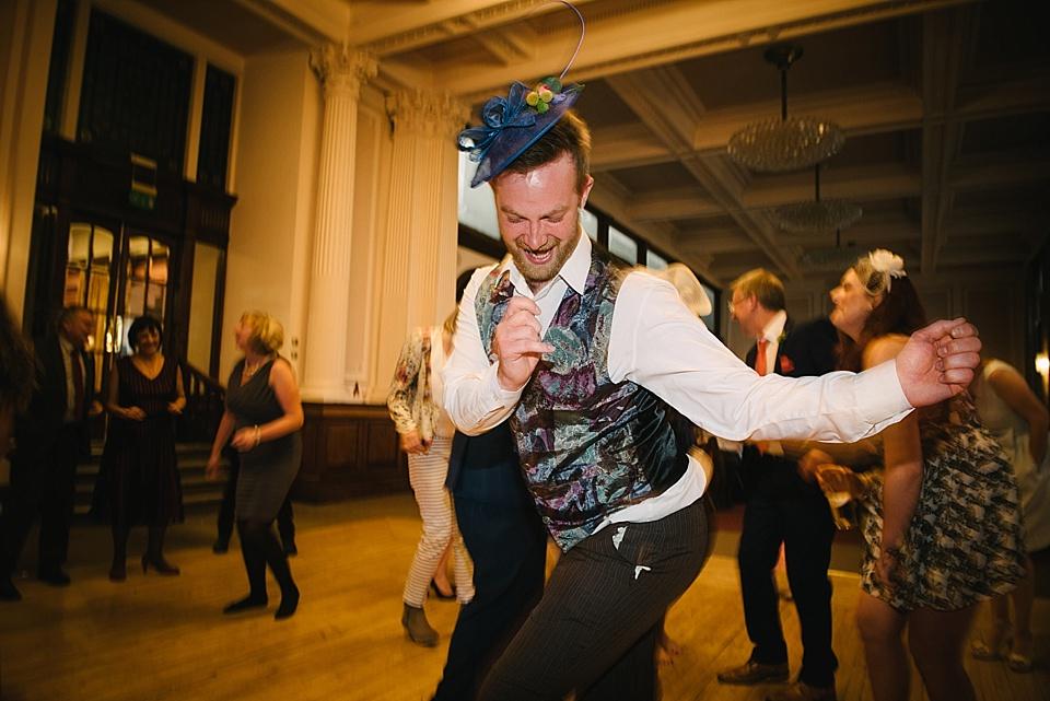 Gay_Wedding_Photography_Derby-183