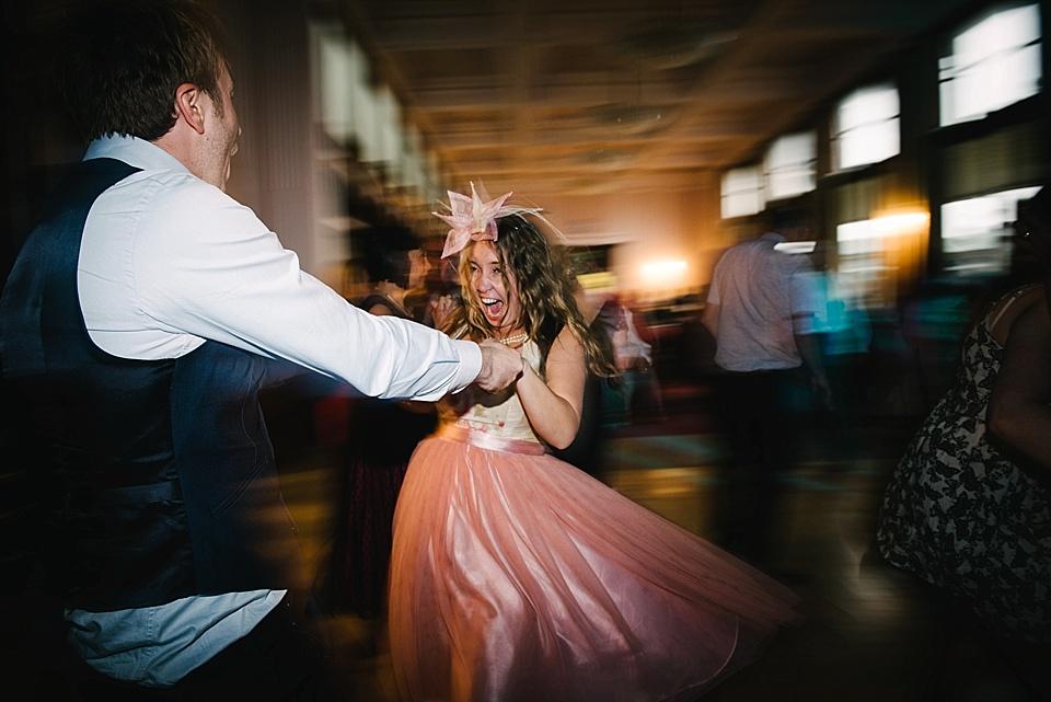 Gay_Wedding_Photography_Derby-184