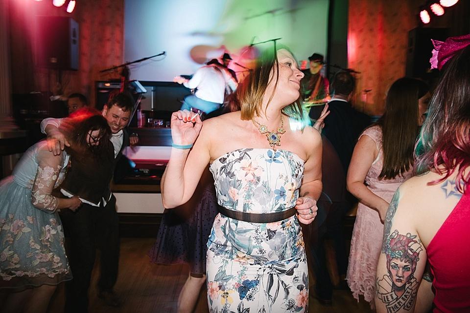 Gay_Wedding_Photography_Derby-187