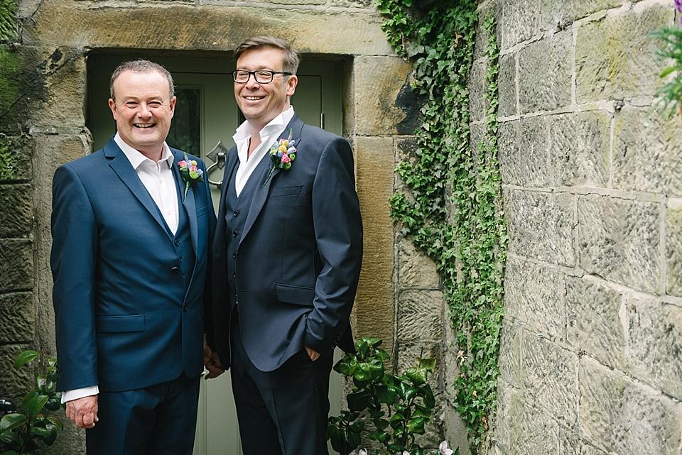 Gay_Wedding_Photography_Derby-19