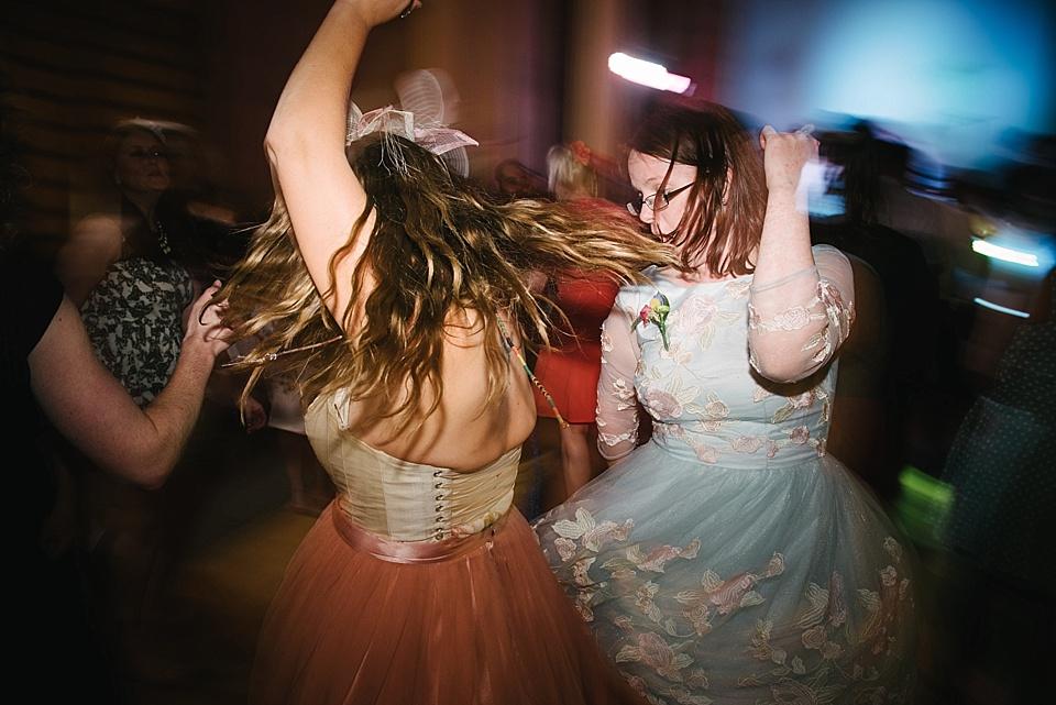 Gay_Wedding_Photography_Derby-194