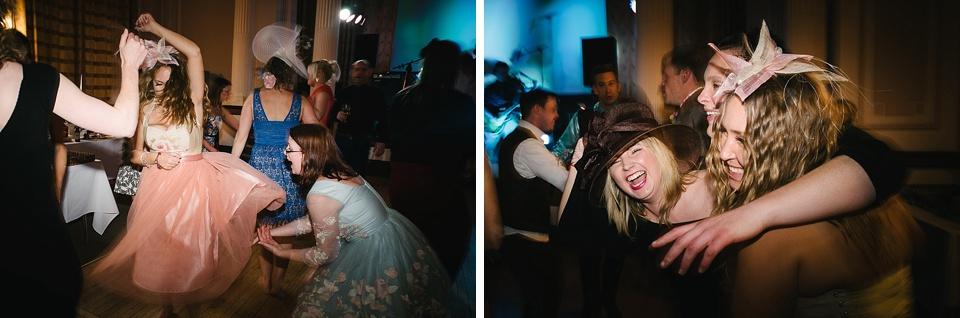 Gay_Wedding_Photography_Derby-195