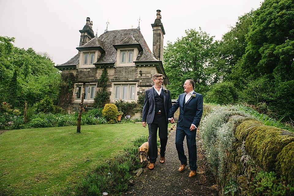 Gay_Wedding_Photography_Derby-22