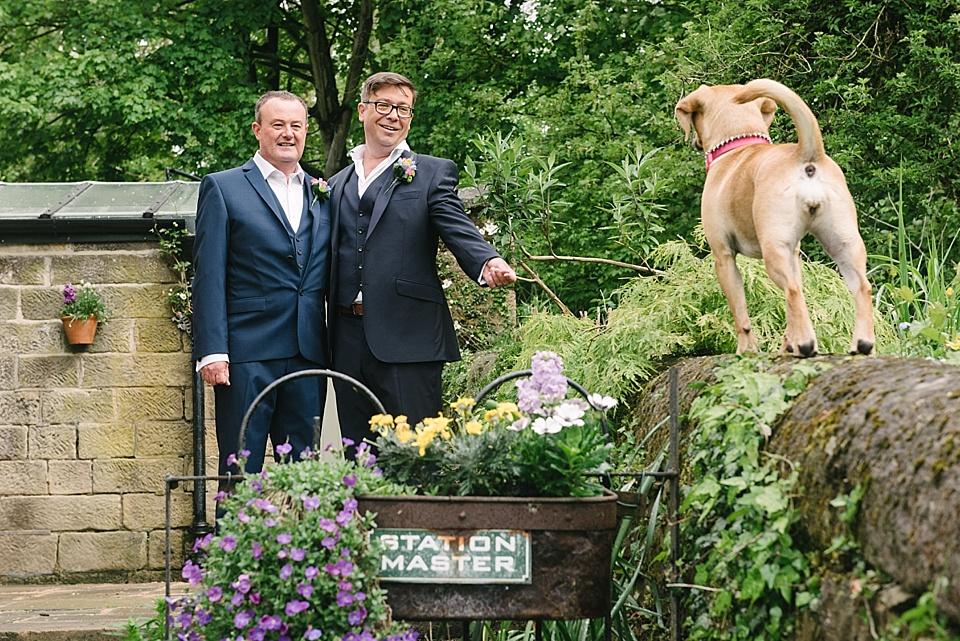 Gay_Wedding_Photography_Derby-23