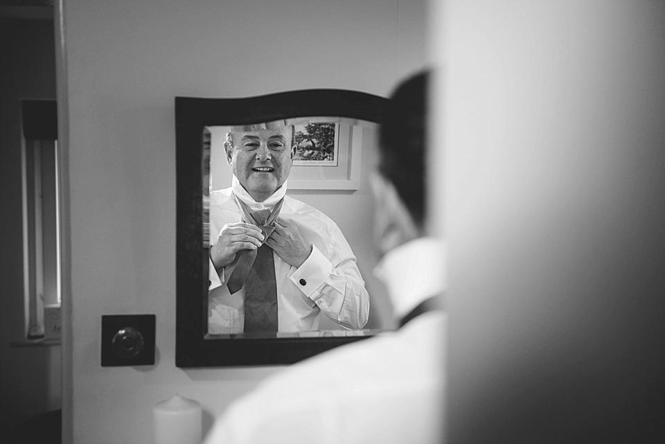 Gay_Wedding_Photography_Derby-25