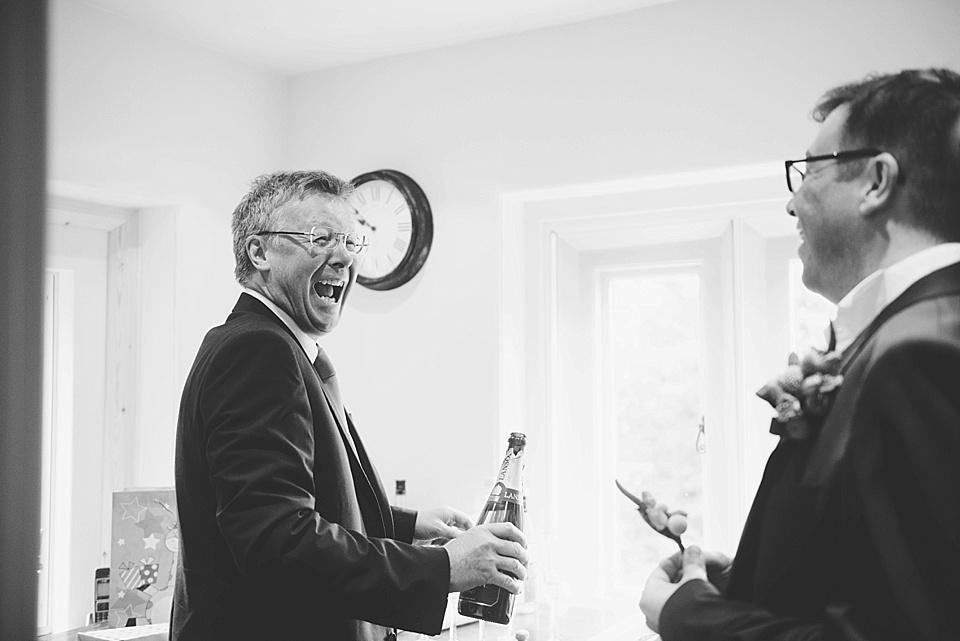 Gay_Wedding_Photography_Derby-26