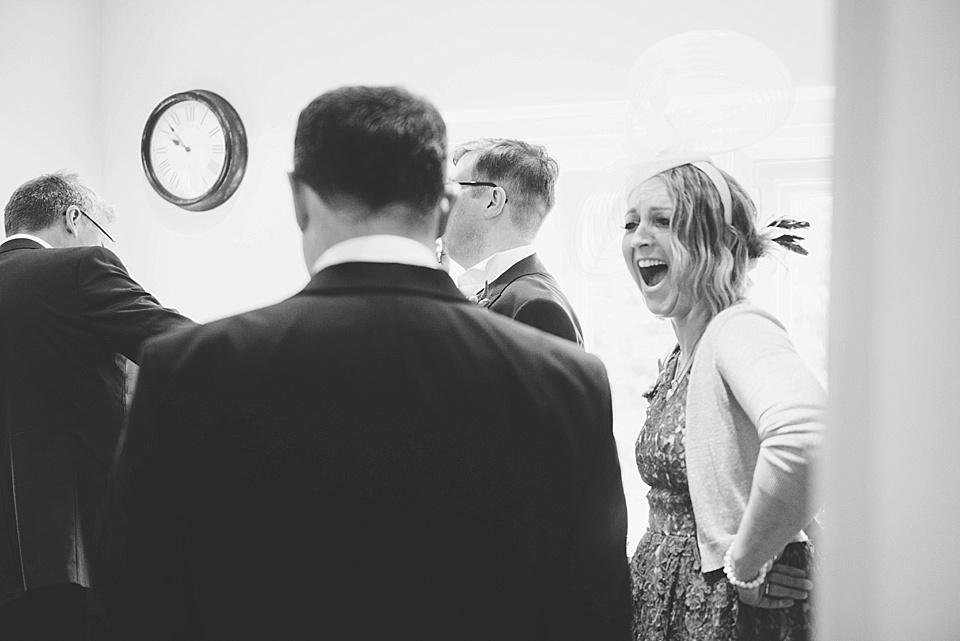 Gay_Wedding_Photography_Derby-28