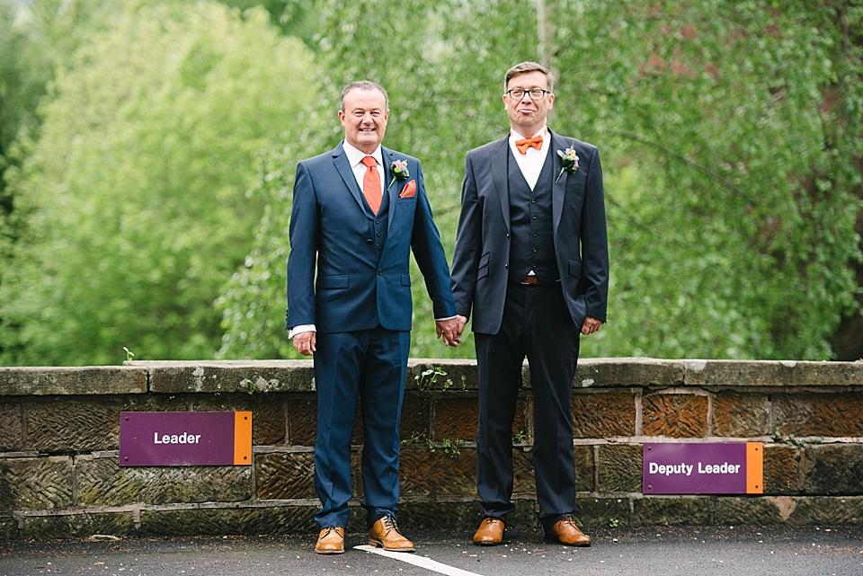 Gay_Wedding_Photography_Derby-39