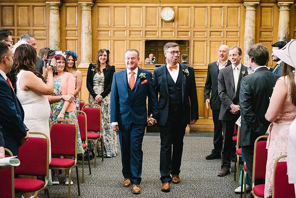 Gay_Wedding_Photography_Derby-44