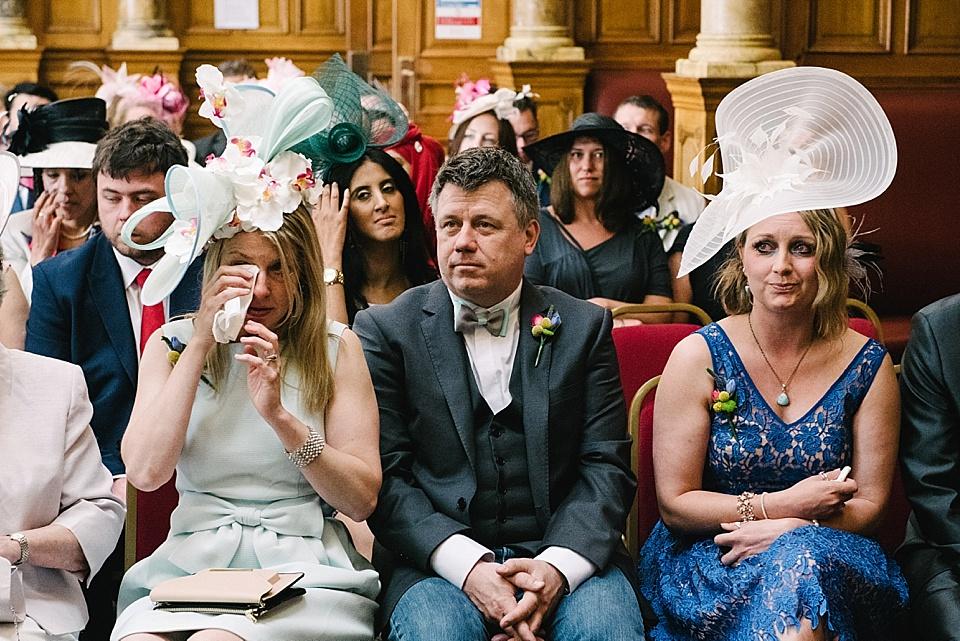 Gay_Wedding_Photography_Derby-45