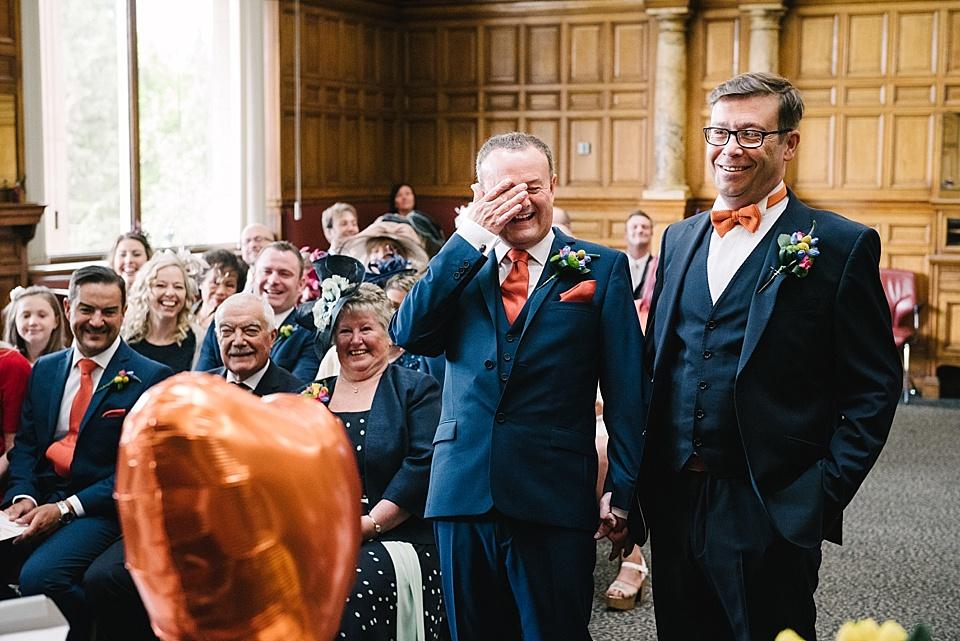 Gay_Wedding_Photography_Derby-49