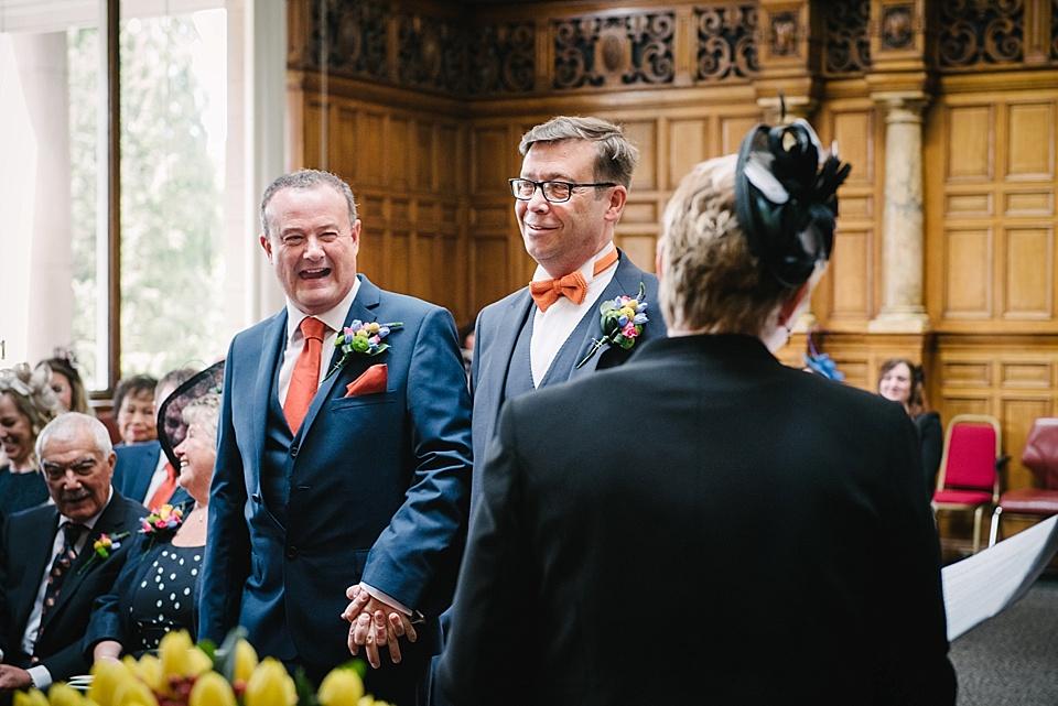 Gay_Wedding_Photography_Derby-53