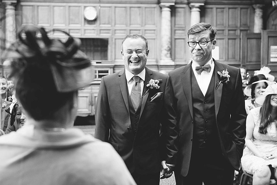 Gay_Wedding_Photography_Derby-57