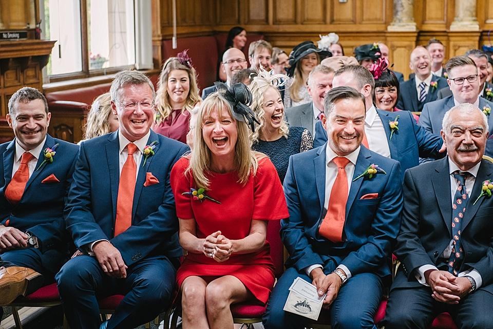 Gay_Wedding_Photography_Derby-59