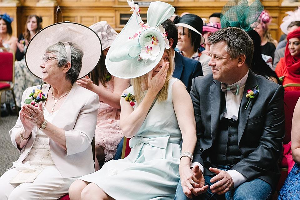 Gay_Wedding_Photography_Derby-62
