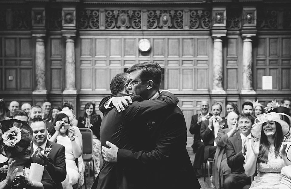 Gay_Wedding_Photography_Derby-64