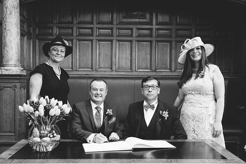 Gay_Wedding_Photography_Derby-66