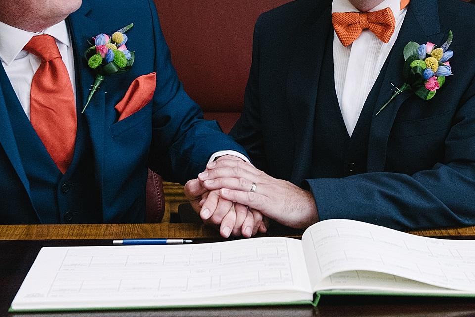 Gay_Wedding_Photography_Derby-69