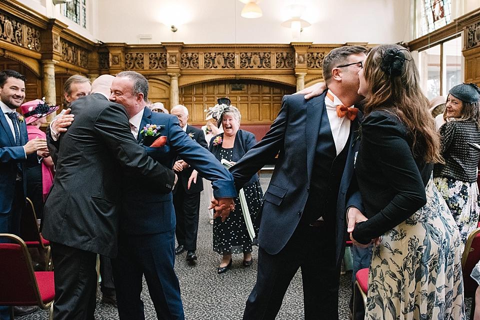 Gay_Wedding_Photography_Derby-71