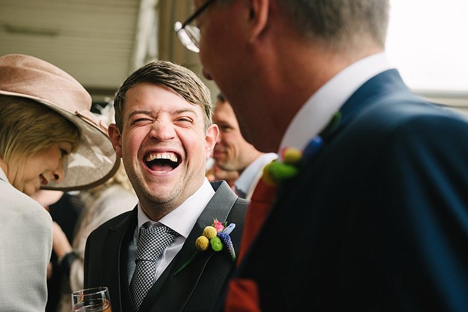 Gay_Wedding_Photography_Derby-75