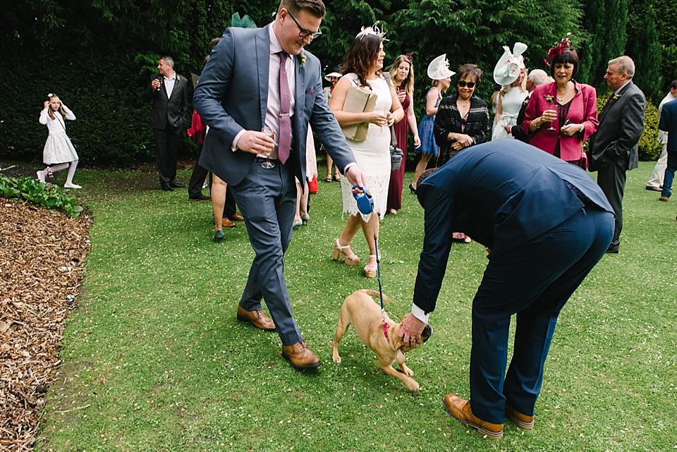 Gay_Wedding_Photography_Derby-78
