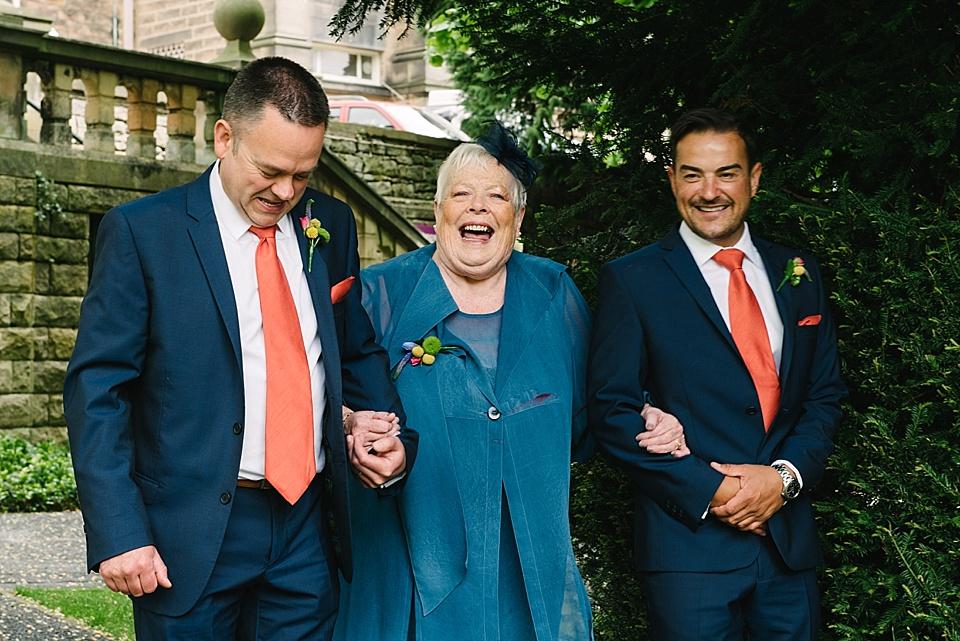 Gay_Wedding_Photography_Derby-79