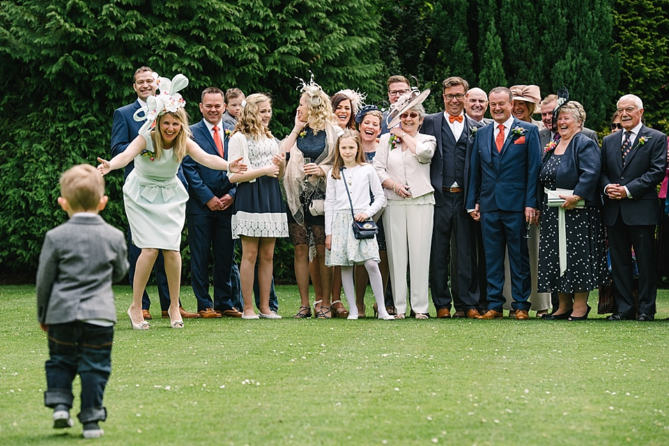 Gay_Wedding_Photography_Derby-84