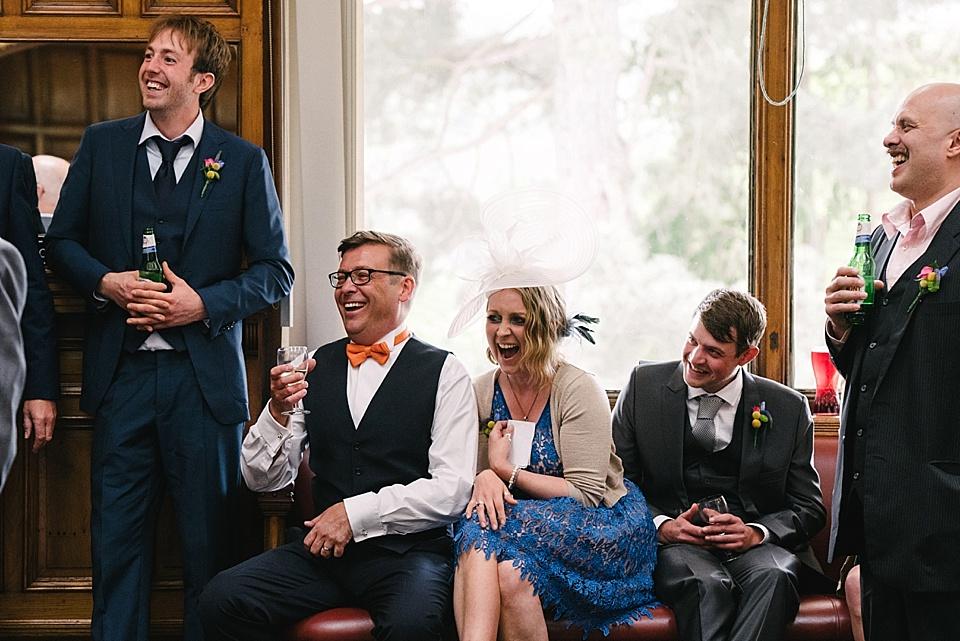 Gay_Wedding_Photography_Derby-95