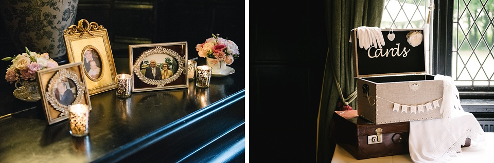 Luxe Vintage Wedding Photography-140