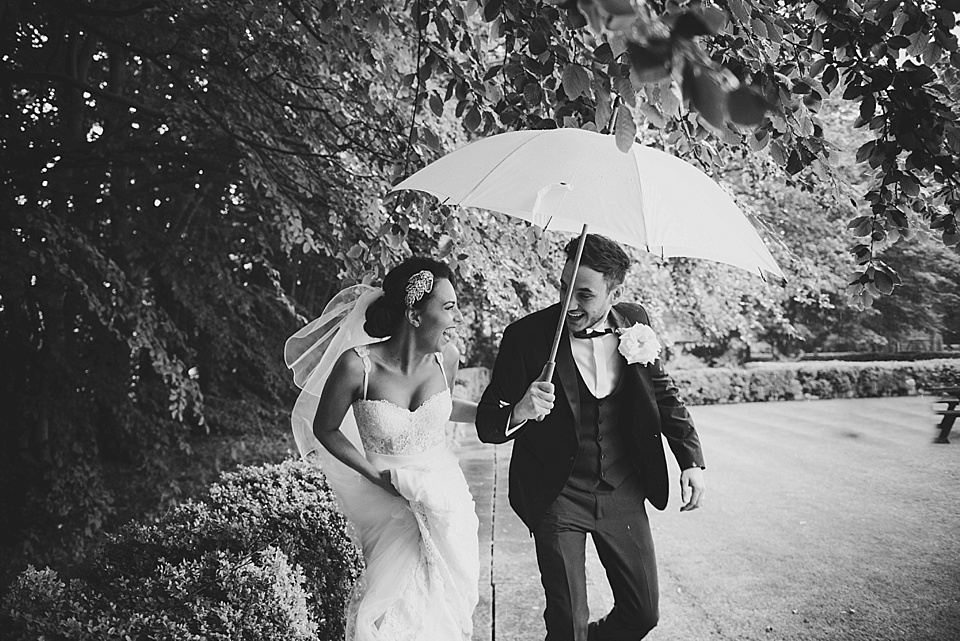 Luxe Vintage Wedding Photography-174