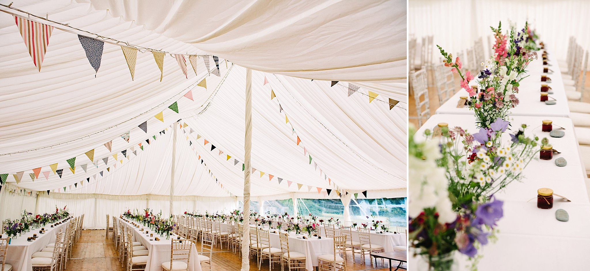 Lake District Wedding Photographer_0183