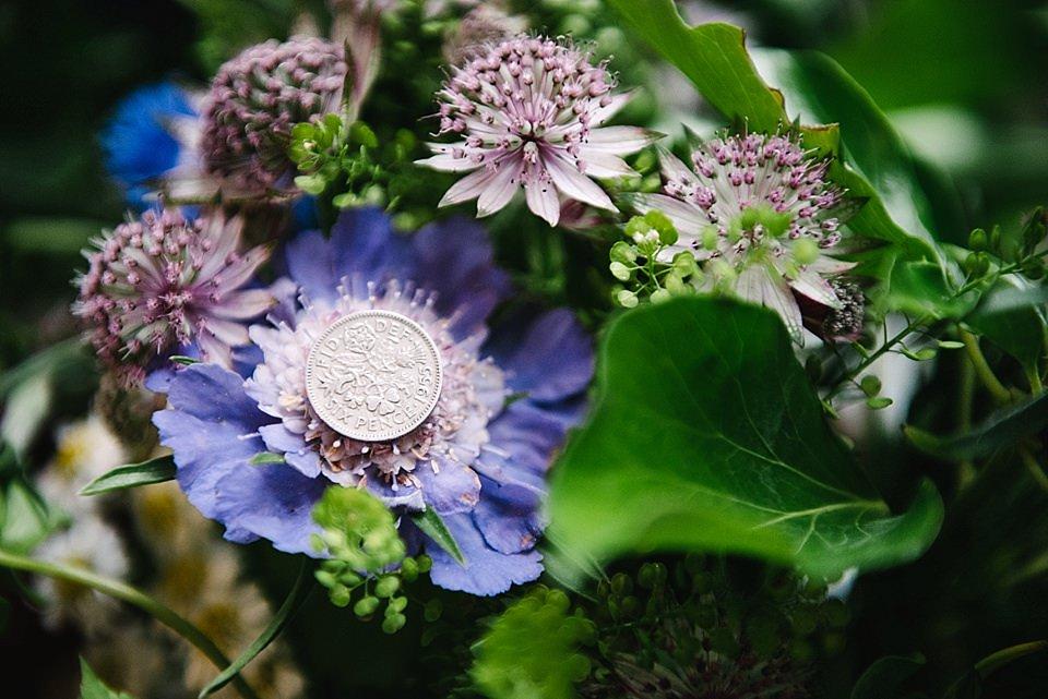 Lake District Wedding Photographer_0188