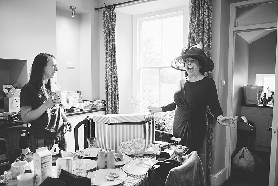 Lake District Wedding Photographer_0190