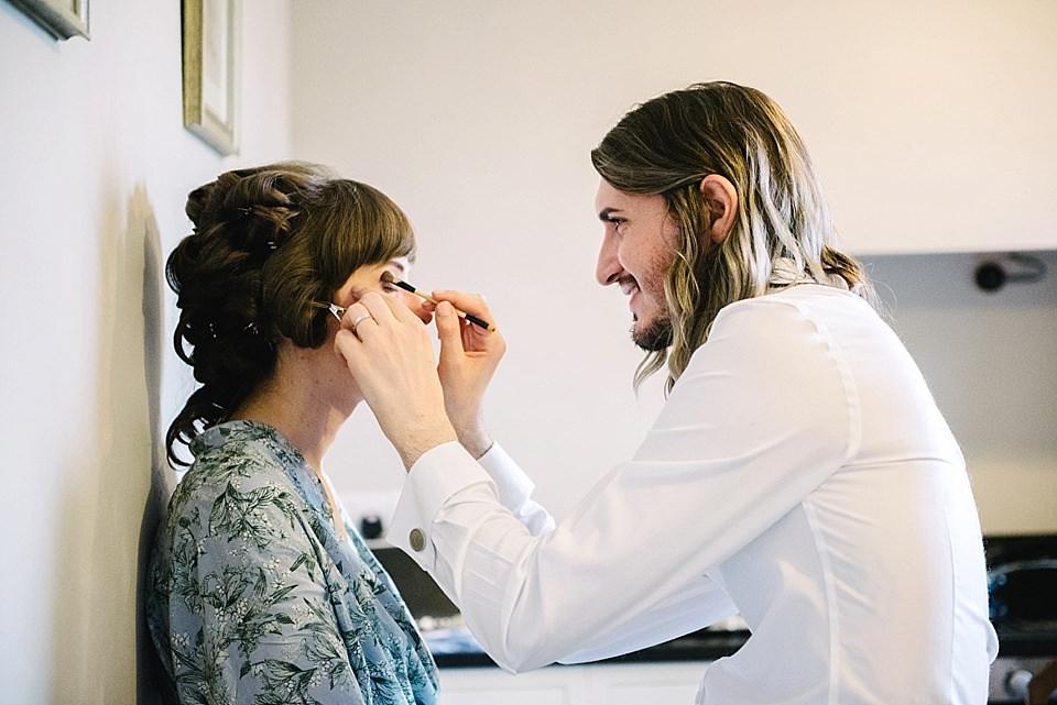 Lake District Wedding Photographer_0191