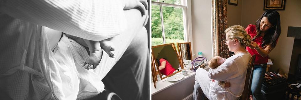 Lake District Wedding Photographer_0199