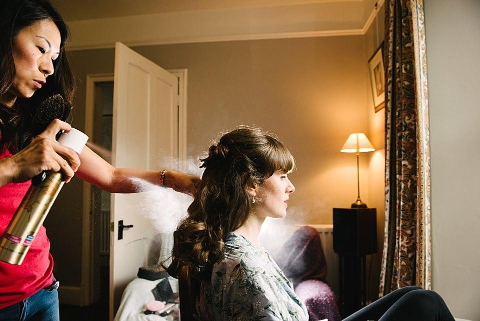 Lake District Wedding Photographer_0205