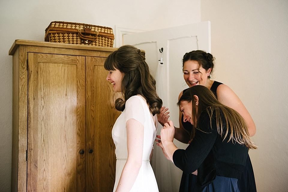Lake District Wedding Photographer_0209