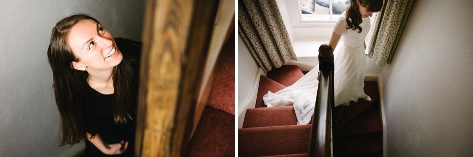 Lake District Wedding Photographer_0210