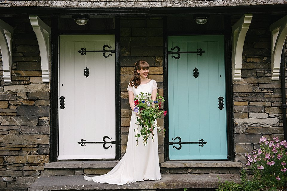 Lake District Wedding Photographer_0211