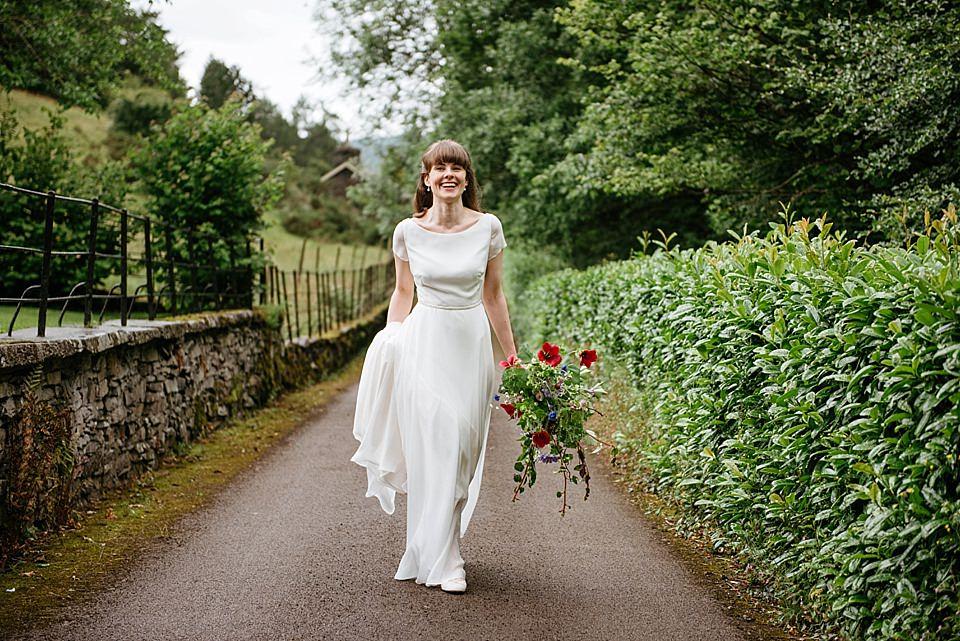 Lake District Wedding Photographer_0213