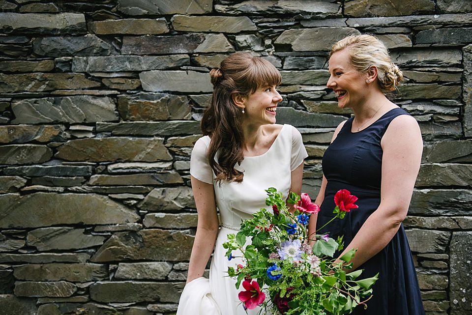 Lake District Wedding Photographer_0215