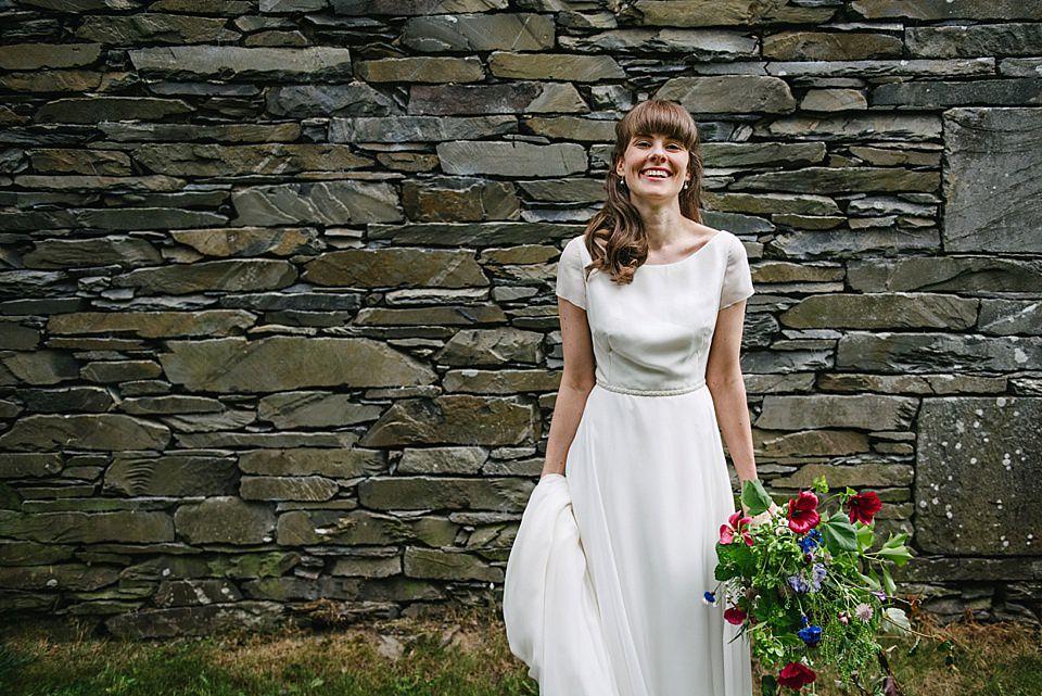 Lake District Wedding Photographer_0217