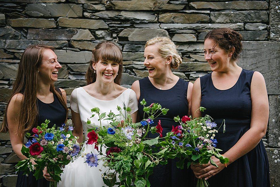 Lake District Wedding Photographer_0219