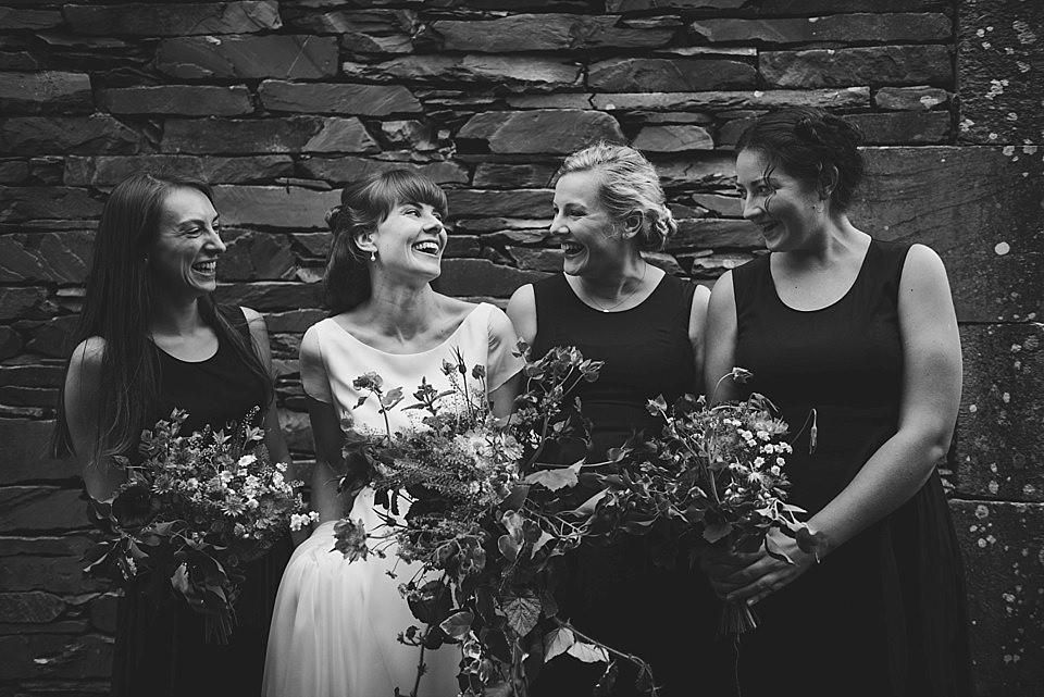 Lake District Wedding Photographer_0221