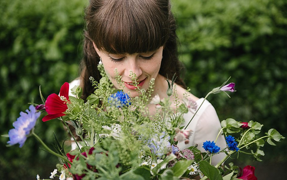 Lake District Wedding Photographer_0222