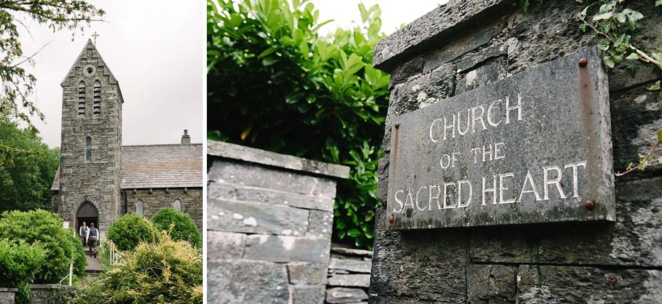 Lake District Wedding Photographer_0226