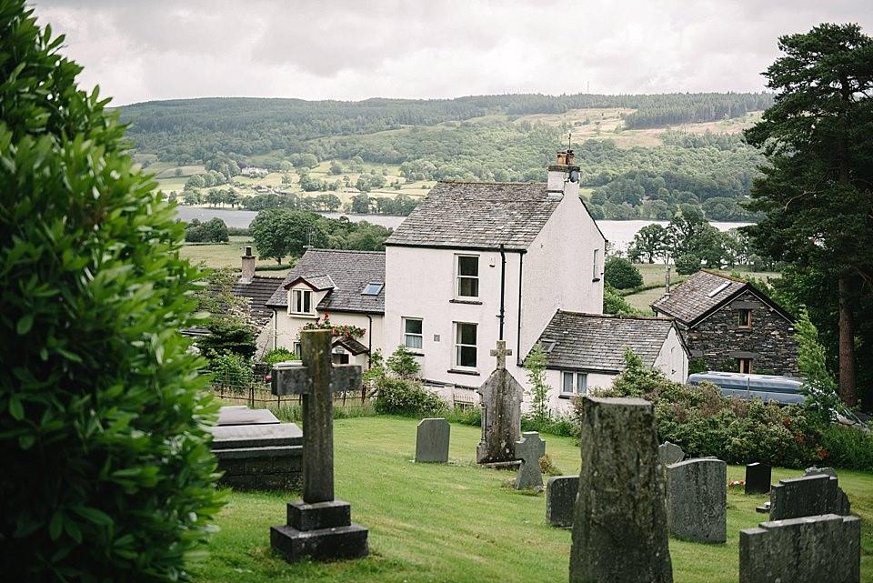 Lake District Wedding Photographer_0227